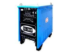 Máy hàn TIG dùng điện TG 301P