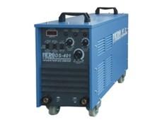 Máy hàn hồ quang điện Hero DS-401