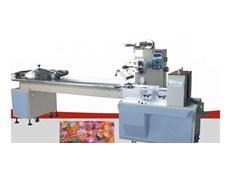 Máy đóng gói bánh kẹo tốc độ cao MX-320C