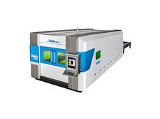 Máy Cắt Laser CNC TAILIFT TL4020-40A