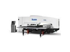 Máy Đột Dập CNC TAILIFT X23