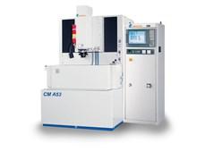 Máy xung điện CHMER CM-A53C