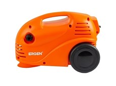 Máy rửa xe Ergen EN 6706