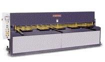 Máy cắt tôn tấm H-0835