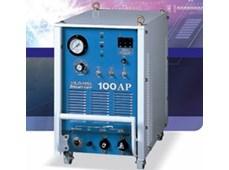 Máy cắt plasma model 100AP