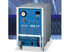 Máy cắt plasma model 120AP