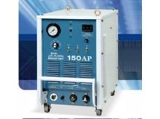 Máy cắt plasma model 150AP
