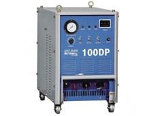 Máy cắt Plasma Autowel NICE-100DP