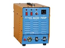 Máy cắt plasma IGBT NICE-70SP
