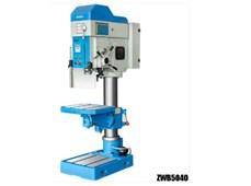 Máy khoan bàn thế hệ mới thông minh WDDM ZWB5040