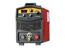 Máy hàn TIG DC inverter 1 pha 200LT