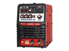 Máy hàn TIG 300A 3pha inverter 300L2