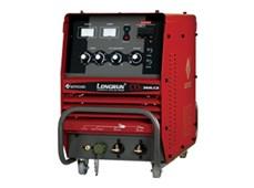 Máy hàn Inverter CO2/MAG 350LC