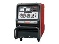 Máy hàn Inverter CO2/MAG 500LC