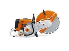 Máy cắt bê tông STIHL TS800