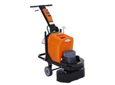 Máy mài sàn bê tông HiClean HC 260