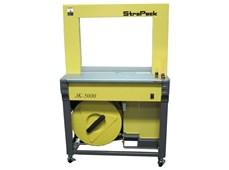 Máy đóng đai tự động StraPack JK-5000