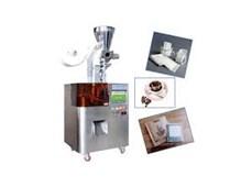 Máy đóng gói cà phê phin tự động KTS-11