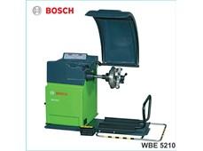 Máy cân bằng lốp xe tải Bosch WBE-5210