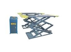 Cầu nâng cắt kéo di động Autolift ATL-3500B