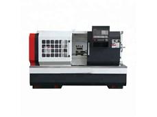 Máy tiện CNC CK6140D