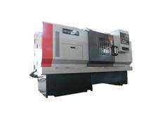 Máy tiện CNC CK6150