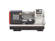 Máy tiện CNC CK6152E