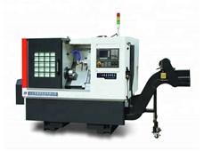 Máy tiện CNC TCK6336
