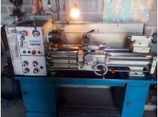 Máy tiện bàn CQ6230C