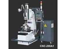 MÁY XỌC CNC EASTAR CNC-200A1