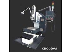 MÁY XỌC CNC EASTAR CNC-300A1