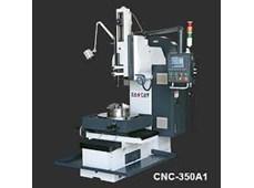 MÁY XỌC CNC EASTAR CNC-350A1