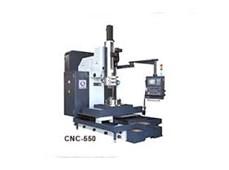 MÁY XỌC CNC EASTAR CNC-550