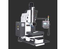 MÁY XỌC CNC EASTAR CNC-450