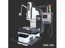 MÁY XỌC CNC EASTAR CNC-350