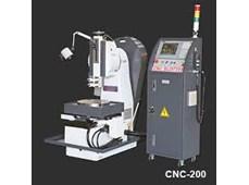 MÁY XỌC CNC EASTAR CNC-200