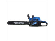 Máy cưa xích Tomikama 5900