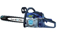 Máy cưa xích xách tay Katsu 5900