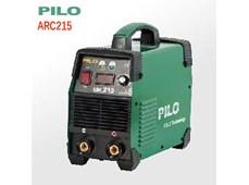 Máy hàn điện tử pilo ARC-215