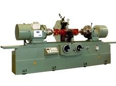Máy mài trục khuỷu thủy lực Robbi REX 1800