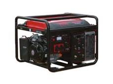 Máy phát hàn Yunda Jasic WG-6500