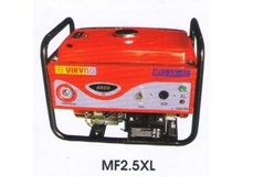 Máy phát điện  VIKYNO MF2,5X-L