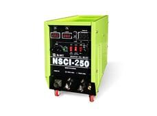 Máy hàn CO2 biến tần NSCI-250