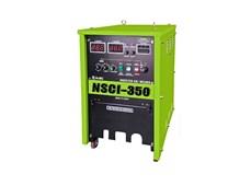 Máy hàn CO2 biến tần NSCI-350