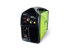Máy hàn CO2 biến tần NSMT-300MI