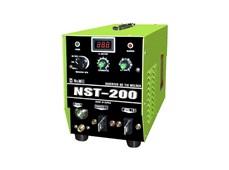 Máy hàn TIG DC biến tần NST-200