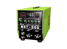 Máy hàn TIG DC biến tần NST-300