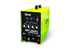 Máy hàn TIG DC biến tần NST-300PS