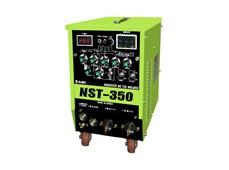 Máy hàn TIG DC biến tần NST-350