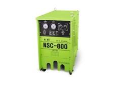 Máy hàn SCR CO2 NSCS-800